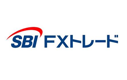 SBI FX TRADE